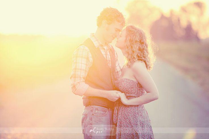 ...milujte lásku :-) - Obrázek č. 86
