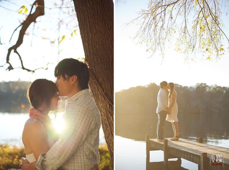 ...milujte lásku :-) - Obrázek č. 88