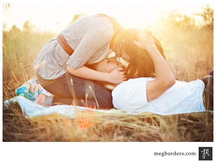 ...milujte lásku :-) - Obrázek č. 89