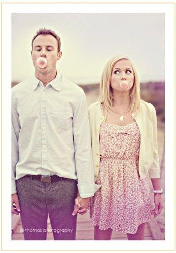 ...milujte lásku :-) - Obrázek č. 92