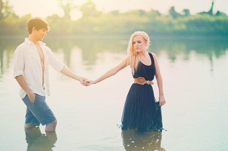 ...milujte lásku :-) - Obrázek č. 93