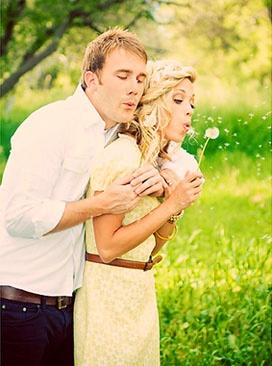 ...milujte lásku :-) - Obrázek č. 94