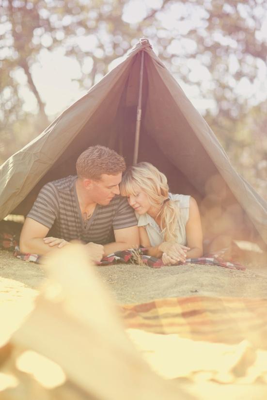 ...milujte lásku :-) - Obrázek č. 96