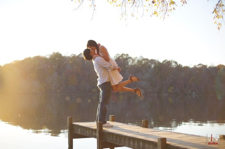 ...milujte lásku :-) - Obrázek č. 98