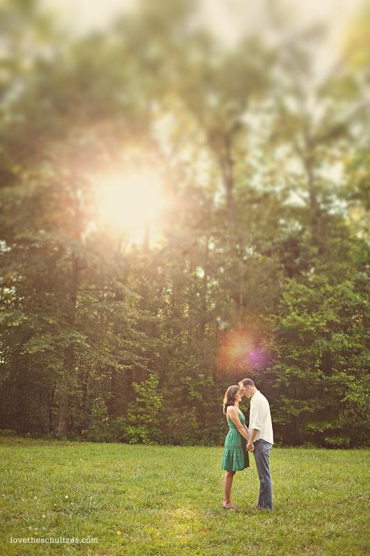 ...milujte lásku :-) - Obrázek č. 99