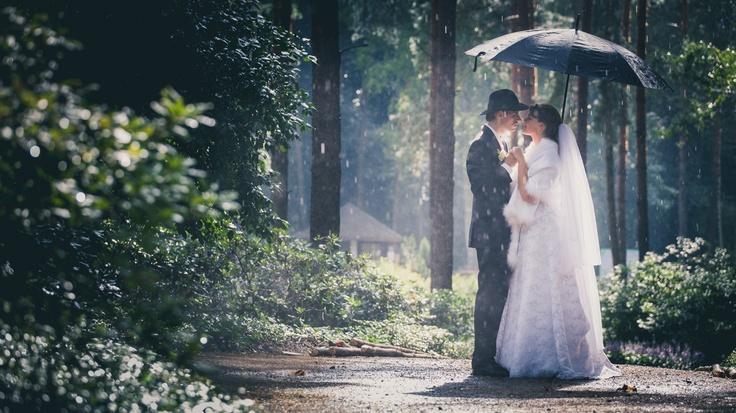 Prší, prší jen se leje, fotky budou stejně skvělé... - Obrázek č. 87