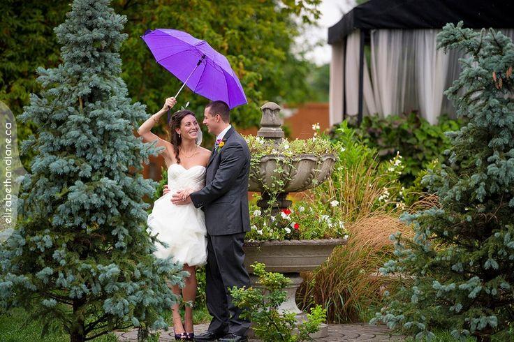 Prší, prší jen se leje, fotky budou stejně skvělé... - Obrázek č. 88