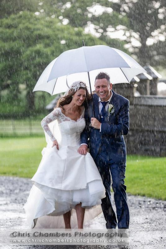Prší, prší jen se leje, fotky budou stejně skvělé... - Obrázek č. 93