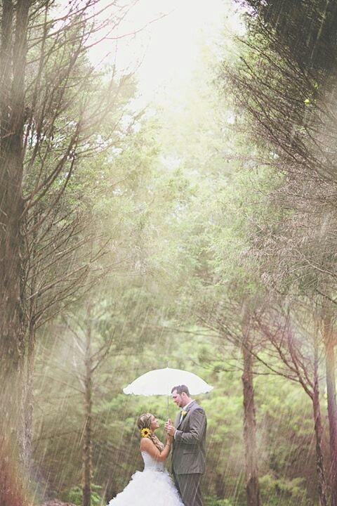 Prší, prší jen se leje, fotky budou stejně skvělé... - Obrázek č. 96