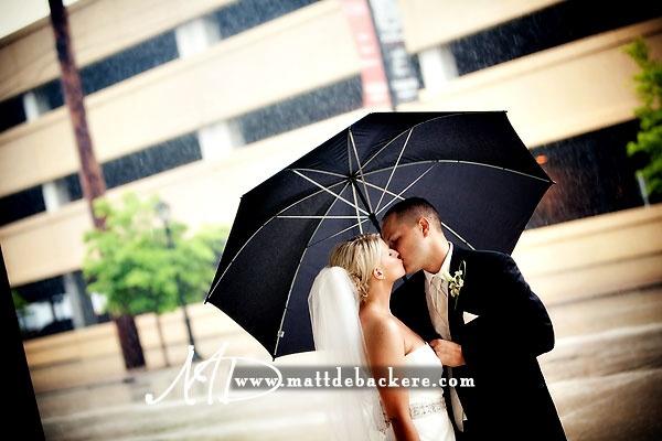 Prší, prší jen se leje, fotky budou stejně skvělé... - Obrázek č. 97