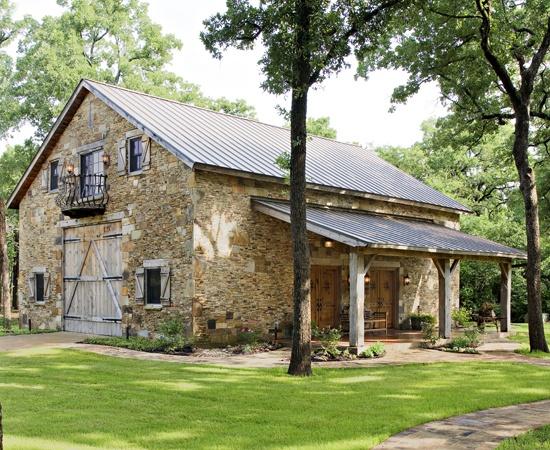..rustic cottage - co je naší inspirací... - Obrázek č. 22