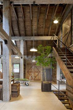 ..rustic cottage - co je naší inspirací... - Obrázek č. 30