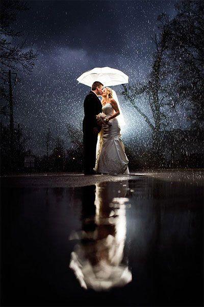 Prší, prší jen se leje, fotky budou stejně skvělé... - Obrázek č. 107