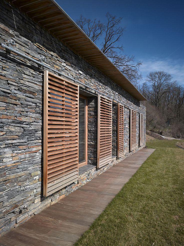 ..rustic cottage - co je naší inspirací... - Obrázek č. 37