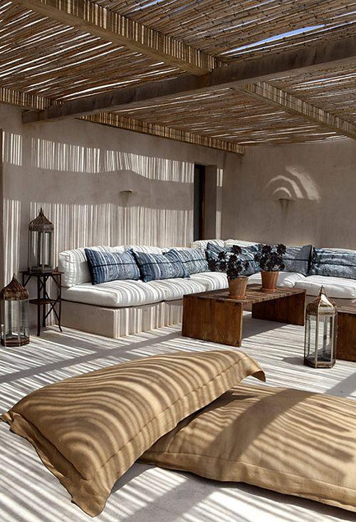 ..rustic cottage - co je naší inspirací... - Obrázek č. 43