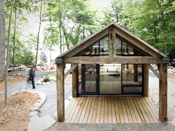 ..rustic cottage - co je naší inspirací... - Obrázek č. 45