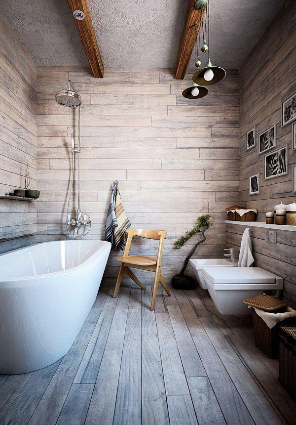 ..rustic cottage - co je naší inspirací... - Obrázek č. 52