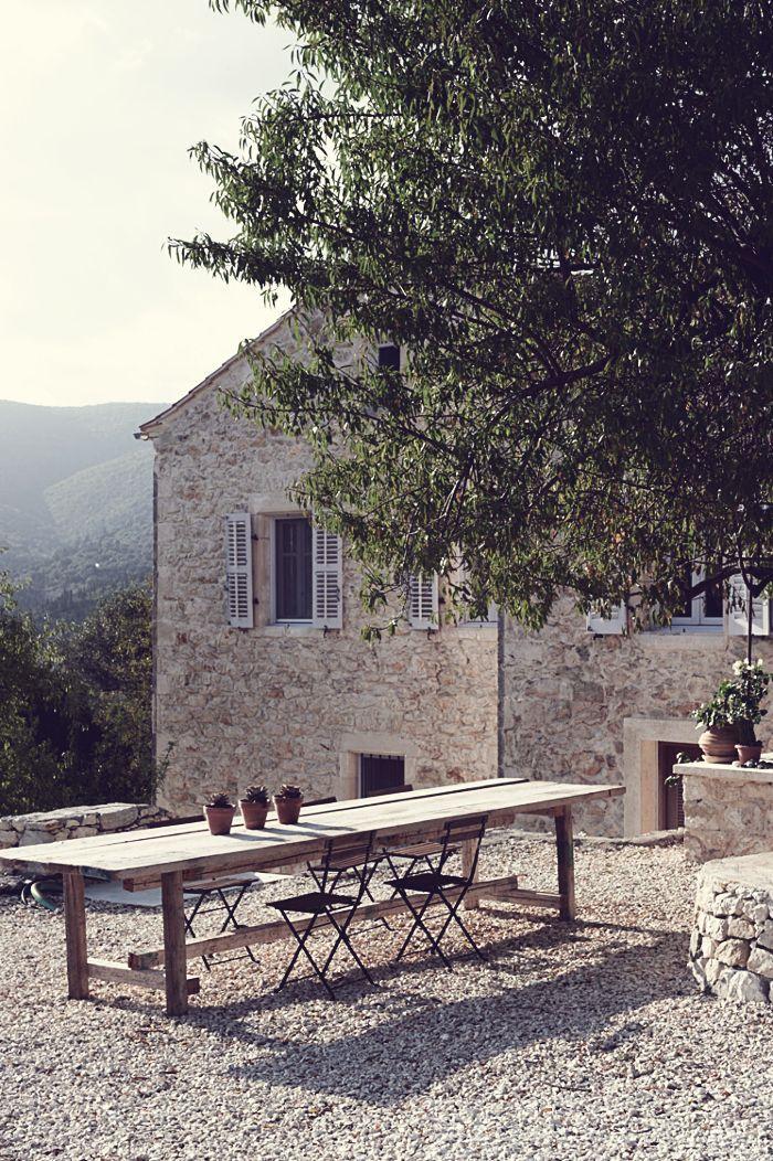 ..rustic cottage - co je naší inspirací... - Obrázek č. 57