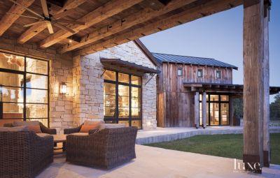 ..rustic cottage - co je naší inspirací... - Obrázek č. 58