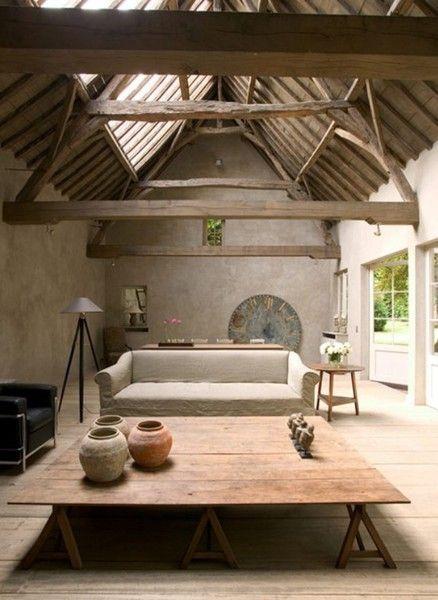 ..rustic cottage - co je naší inspirací... - Obrázek č. 60