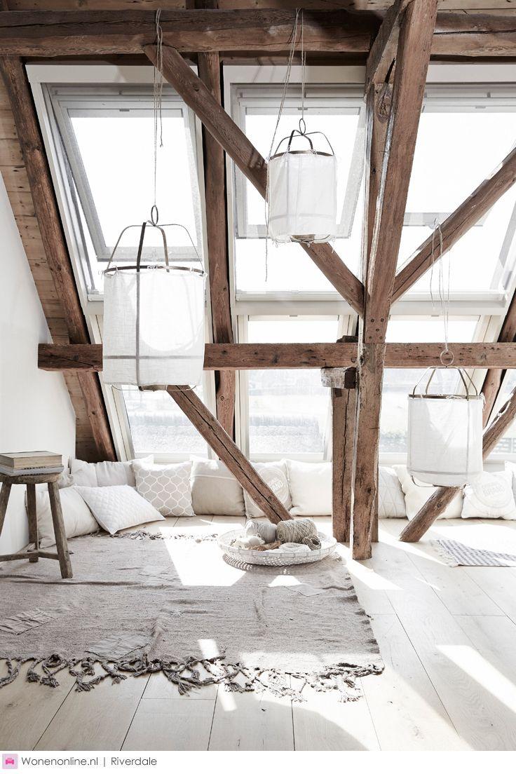 ..rustic cottage - co je naší inspirací... - Obrázek č. 61