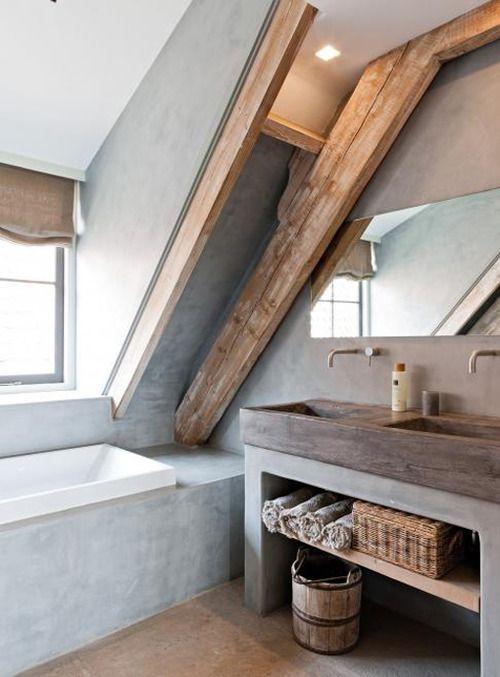 ..rustic cottage - co je naší inspirací... - Obrázek č. 63