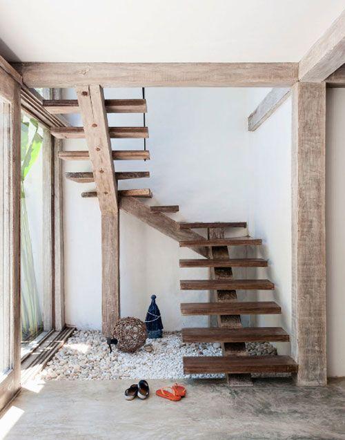 ..rustic cottage - co je naší inspirací... - Obrázek č. 64