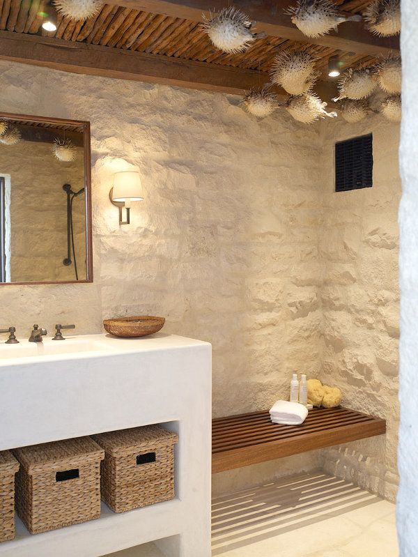 ..rustic cottage - co je naší inspirací... - Obrázek č. 66