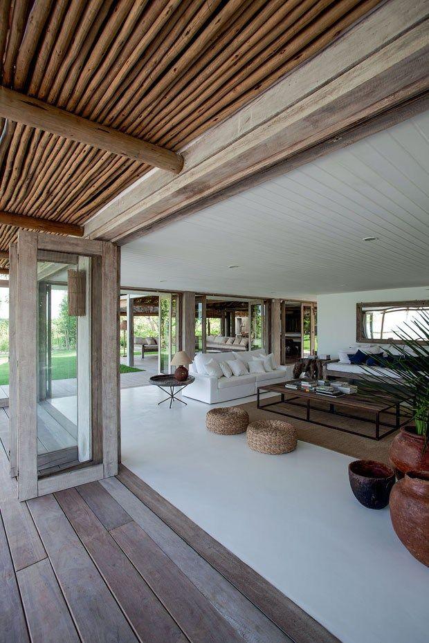 ..rustic cottage - co je naší inspirací... - Obrázek č. 72