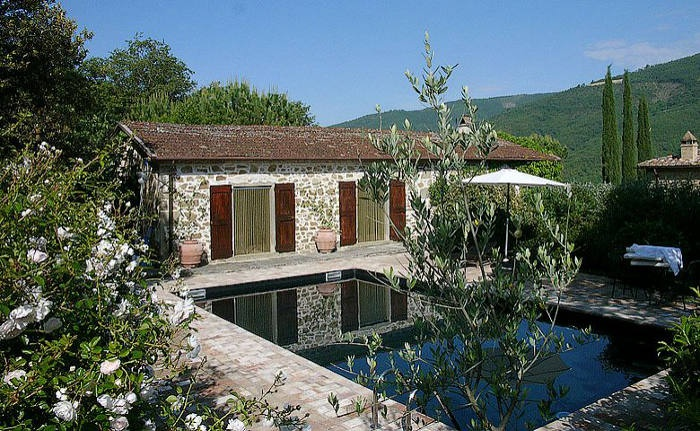 ..rustic cottage - co je naší inspirací... - Obrázek č. 73