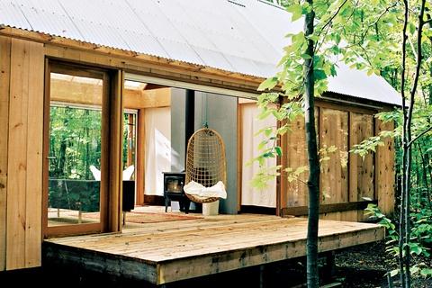 ..rustic cottage - co je naší inspirací... - Obrázek č. 77