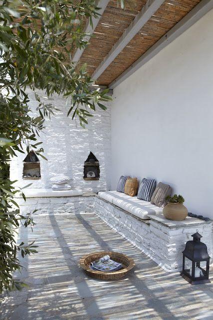 ..rustic cottage - co je naší inspirací... - Obrázek č. 79