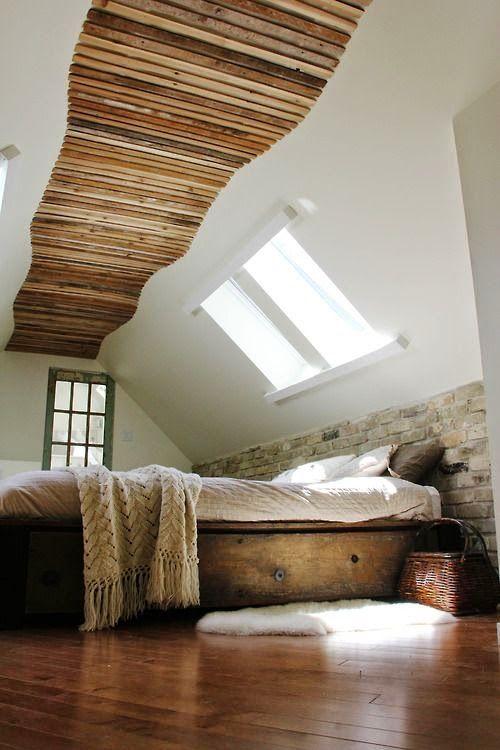 ..rustic cottage - co je naší inspirací... - Obrázek č. 81