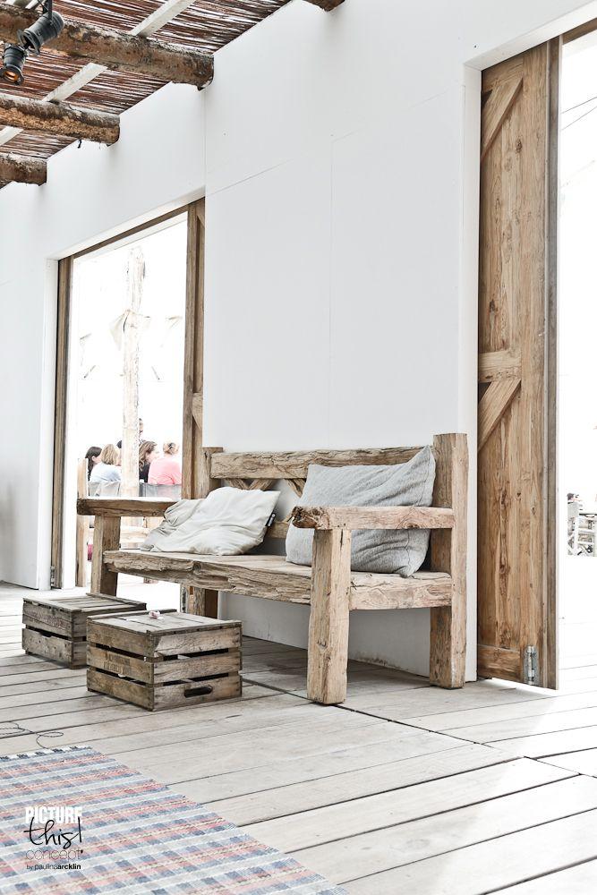 ..rustic cottage - co je naší inspirací... - Obrázek č. 84