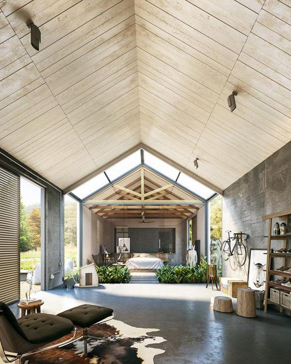 ..rustic cottage - co je naší inspirací... - Obrázek č. 85