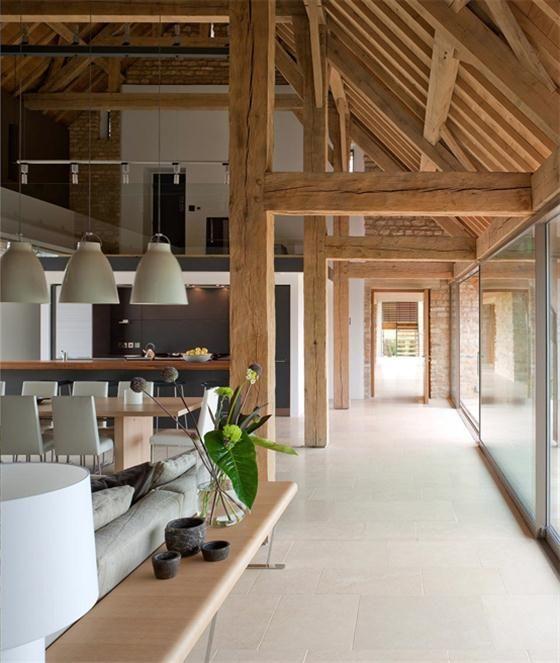 ..rustic cottage - co je naší inspirací... - Obrázek č. 87