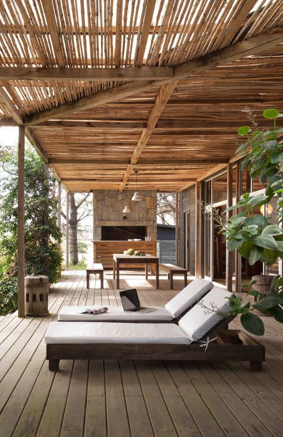 ..rustic cottage - co je naší inspirací... - Obrázek č. 88
