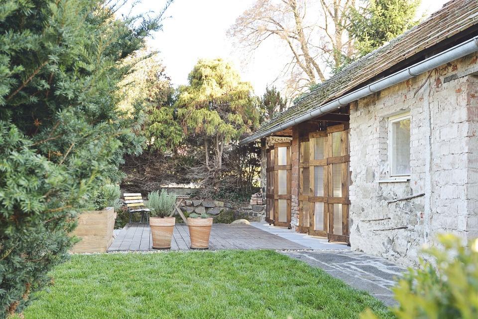 ..our rustic cottage.. - Obrázek č. 43