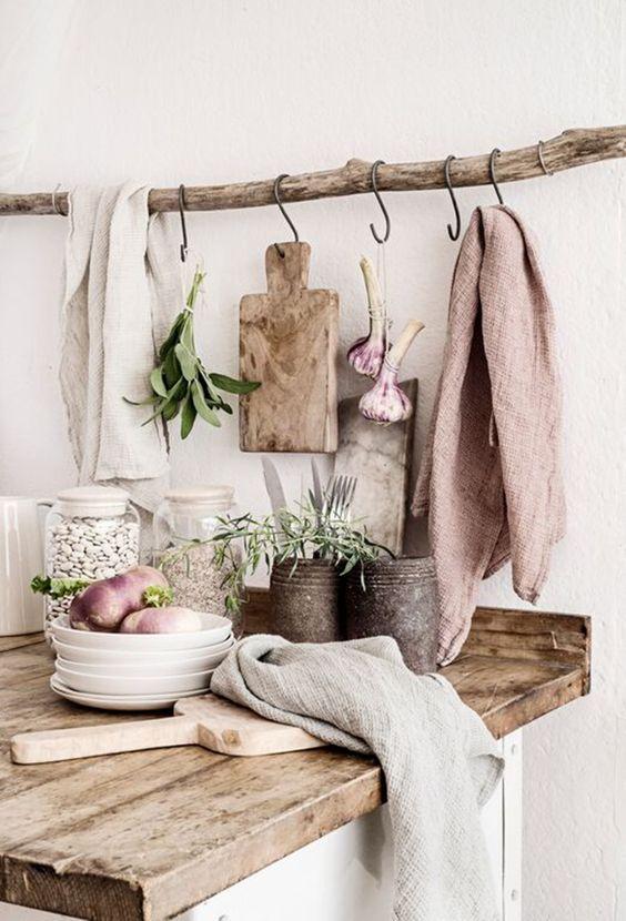 ..rustic cottage - co je naší inspirací... - Obrázek č. 96