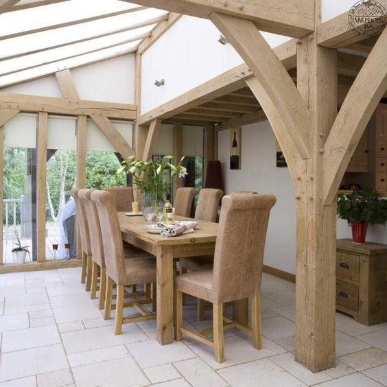 ..rustic cottage - co je naší inspirací... - Obrázek č. 122