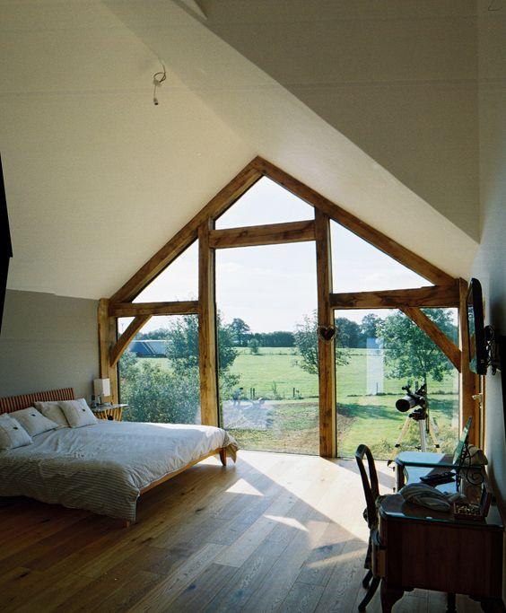 ..rustic cottage - co je naší inspirací... - Obrázek č. 126