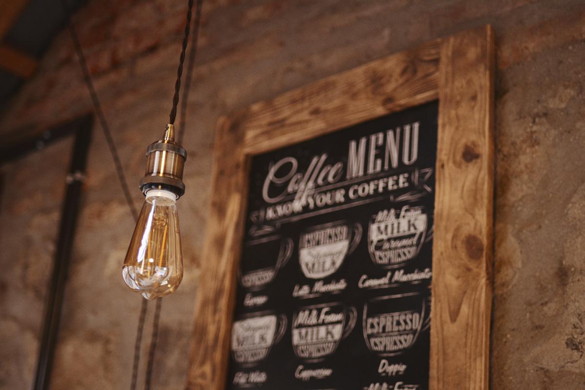 ..our rustic cottage.. - Zkompletováno osvětlení