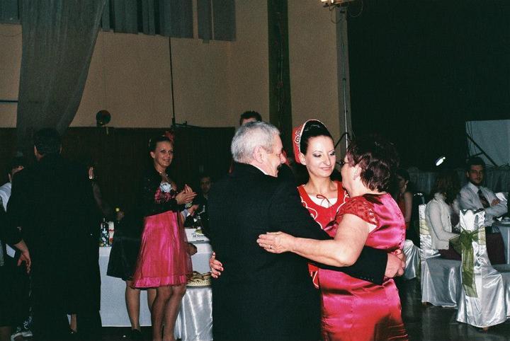 Naša svadba 13.4.2013 - Obrázok č. 41