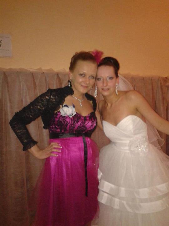 Naša svadba 13.4.2013 - Obrázok č. 24