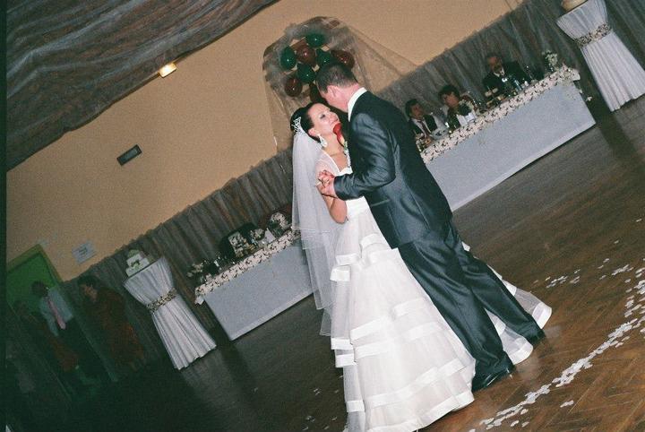 Naša svadba 13.4.2013 - Obrázok č. 25