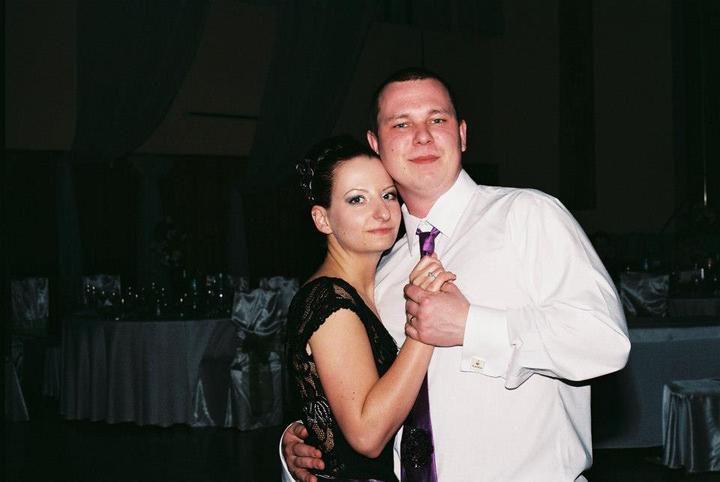 Naša svadba 13.4.2013 - Obrázok č. 45