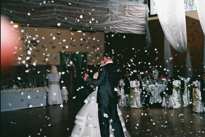 Naša svadba 13.4.2013 - Obrázok č. 16