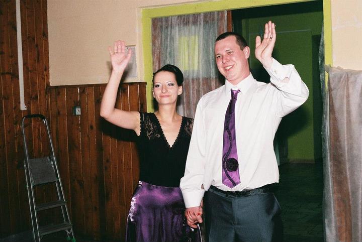 Naša svadba 13.4.2013 - Obrázok č. 46