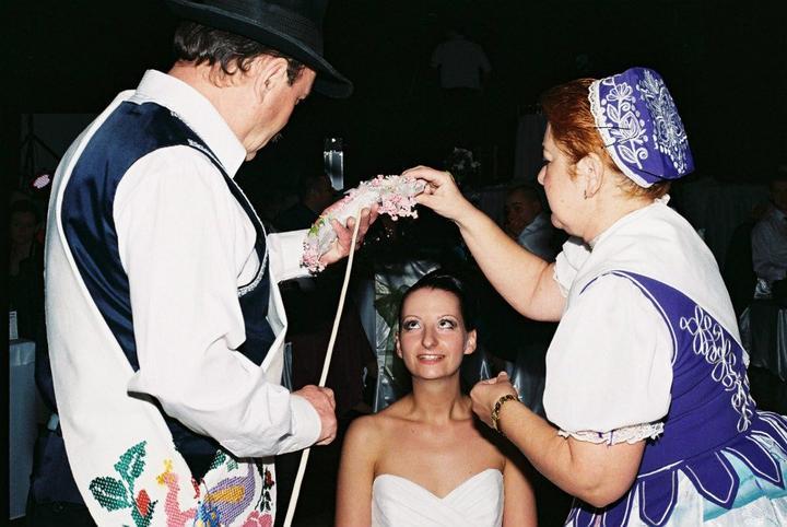 Naša svadba 13.4.2013 - Obrázok č. 35