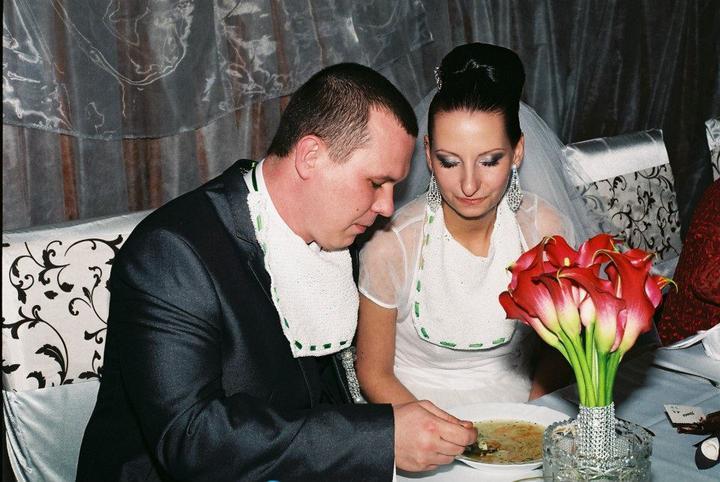 Naša svadba 13.4.2013 - Obrázok č. 14